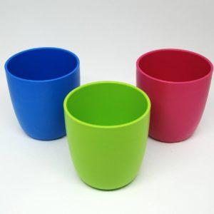 Tildaleins-Shop-Kinderbecher-ajaa-Farben