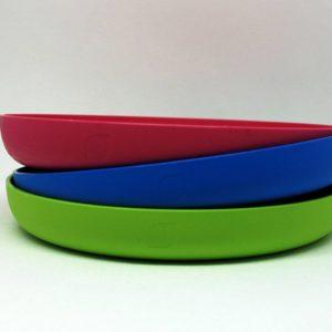 Tildaleins-Shop-Kinderteller-ajaa-Farben