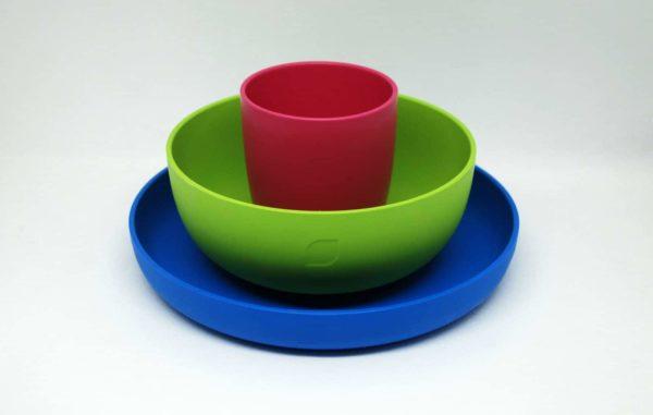 Tildaleins-Shop-Kindergeschirr-ajaa-Farben