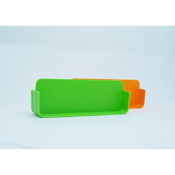 Tildaleins-Shop-Brotbox-trenner-lime