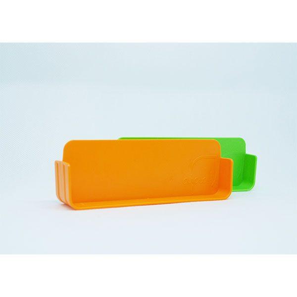 Tildaleins-Shop-Brotbox-trenner-mandarin