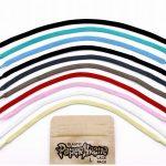 Tildaleins-Shop-Paperkrane-Barfußschuhe-Elastiksenkel-allefarben