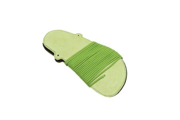 Tildaleins-Shop-Wins-Huarache-Sandale-grün