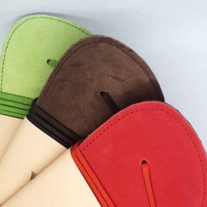 Tildaleins-Shop-Wins-Huarache-Sandale-Leder-alle-farben