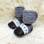 Tildaleins-Shop-NooksDesign-Booties-caribou-seite
