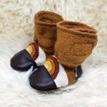 Tildaleins-Shop-NooksDesign-Booties-chase-the-sun-seite