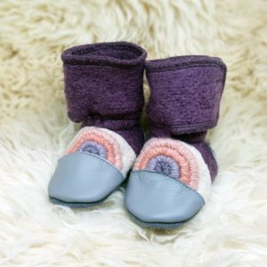 Tildaleins-Shop-NooksDesign-Booties-dream-on-seite