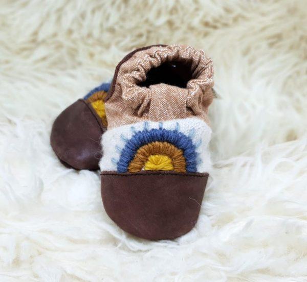 Tildaleins-Shop-NooksDesign-puschen-baffin-vorne