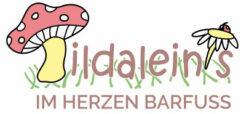 Tildaleins_Logo_Claim