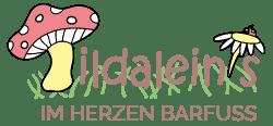 Tildaleins_Logo_Claim-250