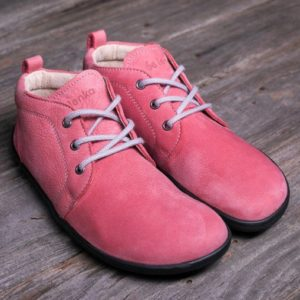 Tildaleins-Shop-BeLenka-icon-light-pink-seitlich