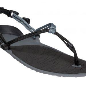 Tildaleins-Shop-Xeroshoes-cloud-black-seitlich