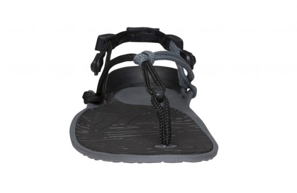 Tildaleins-Shop-Xeroshoes-cloud-black-vorne