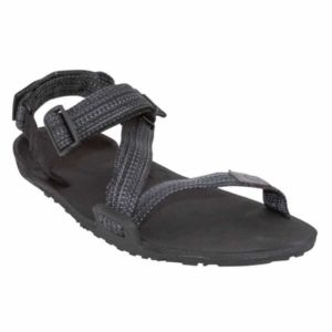Tildaleins-Shop-Xeroshoes-ZTrail-kids-multi-black-seitlich