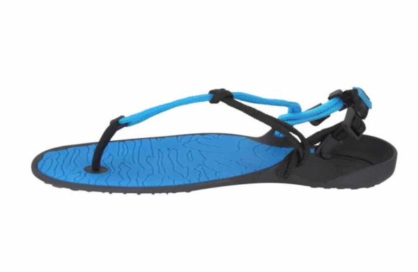 Tildaleins-Shop-Xeroshoes-cloud-hawaiian-surf-seite
