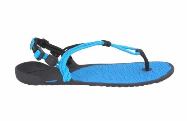 Tildaleins-Shop-Xeroshoes-cloud-hawaiian-surf-seite1