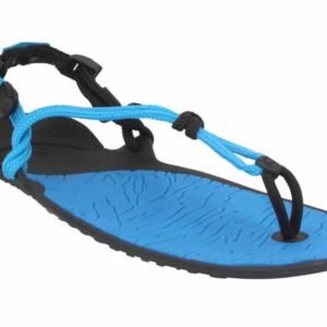 Tildaleins-Shop-Xeroshoes-cloud-hawaiian-surf-seitlich