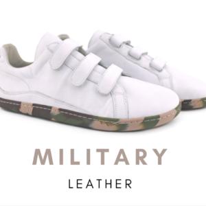 Tildaleins-Shop-paperkrane-barfussschuhe-military-seitlich