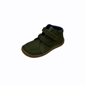 Tildaleins-Shop-baby-bare-shoes-barfussschuhe-febo-fall-khaki-seitlich