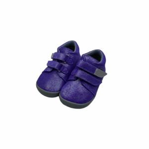 Tildaleins-Shop-beda-barfussschuhe-mit-membran-violette-klein-seitlich