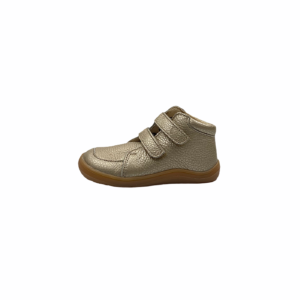 Tildaleins-Shop-baby-bare-shoes-barfussschuhe-febo-fall-mit-membran-gold-seite
