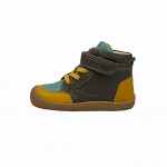 Tildaleins-Shop-paulis-shoes-barfussschuhe-together-seite