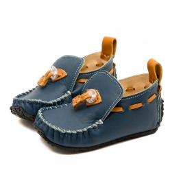 Tildaleins-Shop-zeazoo-tiger-blau-caramel-seite