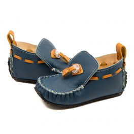 Tildaleins-Shop-zeazoo-tiger-blau-caramel-seitlich