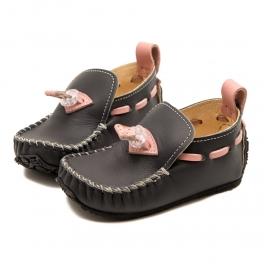 Tildaleins-Shop-zeazoo-tiger-grau-pink-seite