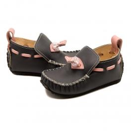 Tildaleins-Shop-zeazoo-tiger-grau-pink-seitlich