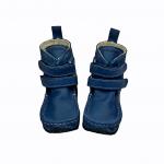 Tildaleins-Shop-zeazoo-winterbarfussschuhe-yeti-blue-vorne