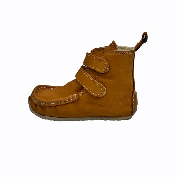 Tildaleins-Shop-zeazoo-winterbarfussschuhe-yeti-camel-seite