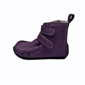 Tildaleins-Shop-zeazoo-winterbarfussschuhe-yeti-purple-seite