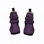 Tildaleins-Shop-zeazoo-winterbarfussschuhe-yeti-purple-vorne