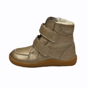 Tildaleins-Shop-baby-bare-shoes-winterbarfussschuhe-febo-winter-gold-seite