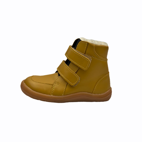 Tildaleins-Shop-baby-bare-shoes-winterbarfussschuhe-febo-winter-kayak-seite