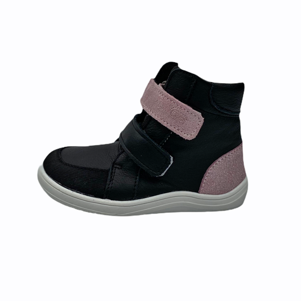 Tildaleins-Shop-baby-bare-shoes-winterbarfussschuhe-febo-winter-sparkle-black-seite