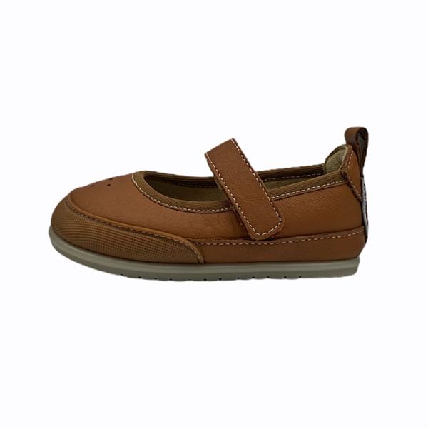 Tildaleins-Shop-zapatoferoz-barfussballerias-aitana-nut-seite