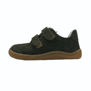Tildaleins-Shop-baby-bare-shoes-barfussschuhe-febo-spring-2021-army-seite