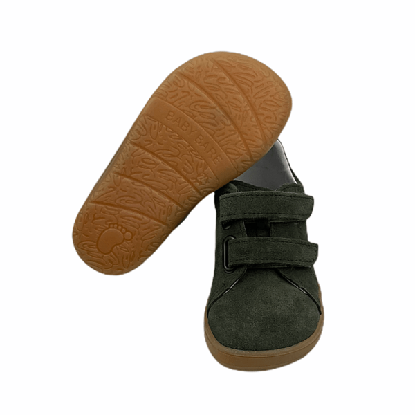 Tildaleins-Shop-baby-bare-shoes-barfussschuhe-febo-spring-2021-army-sohle