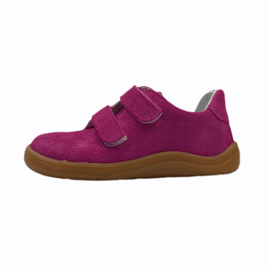 Tildaleins-Shop-baby-bare-shoes-barfussschuhe-febo-spring-2021-fuchsia-seite