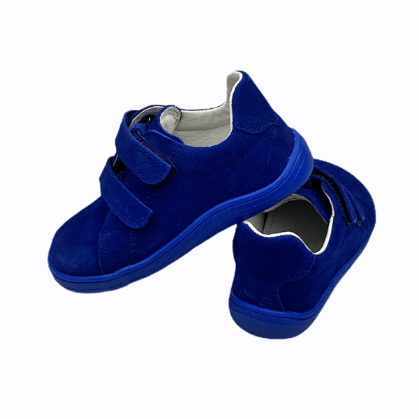 Tildaleins-Shop-baby-bare-shoes-barfussschuhe-febo-spring-jeany-hinten