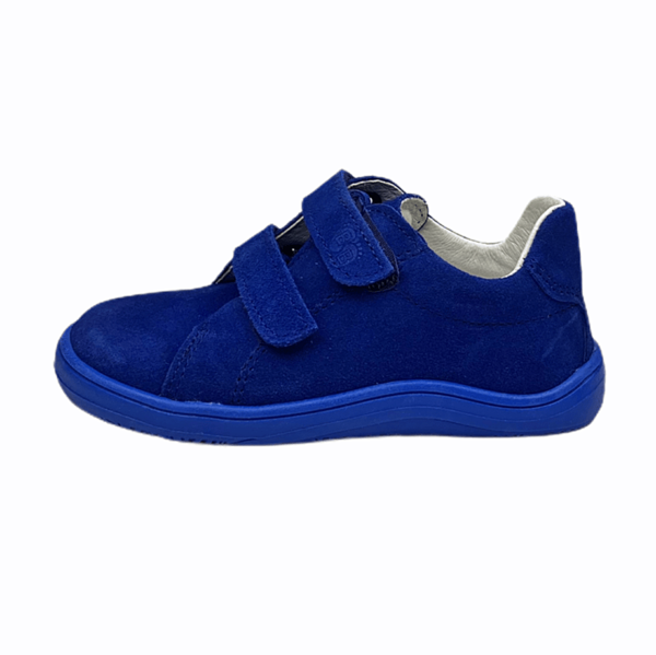 Tildaleins-Shop-baby-bare-shoes-barfussschuhe-febo-spring-jeany-seite