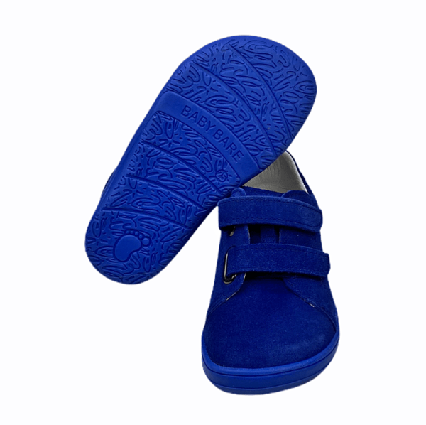 Tildaleins-Shop-baby-bare-shoes-barfussschuhe-febo-spring-jeany-sohle