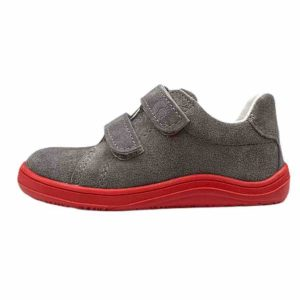 Tildaleins-Shop-baby-bare-shoes-barfussschuhe-febo-spring-stone-seite