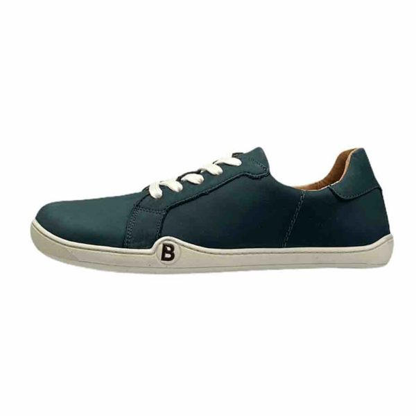 Tildaleins-Shop-blifestyle-barfussschuhe-groundstyle-petrol-blue-seite