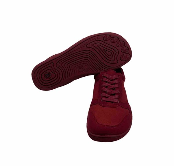 Tildaleins-Shop-blifestyle-barfussschuhe-sportstyle-berry-sohle
