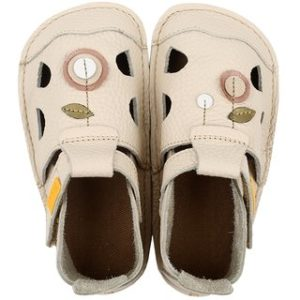 Tildaleins-Shop-tikki-nido-sandalen-belle-oben