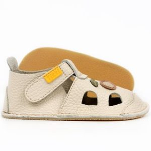 Tildaleins-Shop-tikki-nido-sandalen-belle-seite