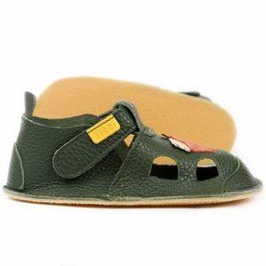 Tildaleins-Shop-tikki-nido-sandalen-felix-seite